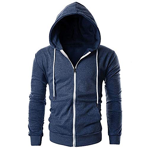Best Mens Fitness Track Jackets