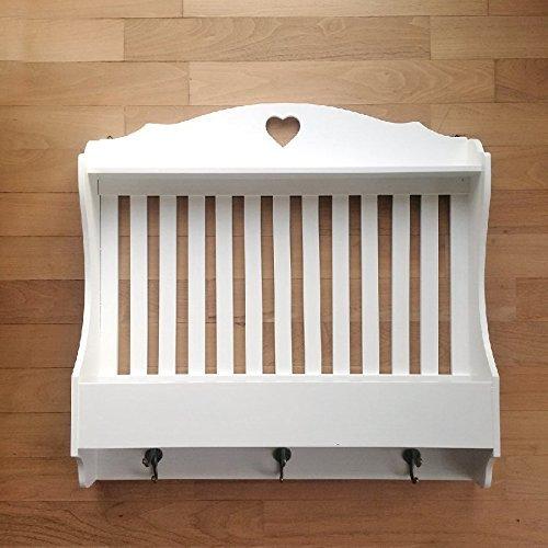 gebackene pastinaken rezept eat smarter. Black Bedroom Furniture Sets. Home Design Ideas