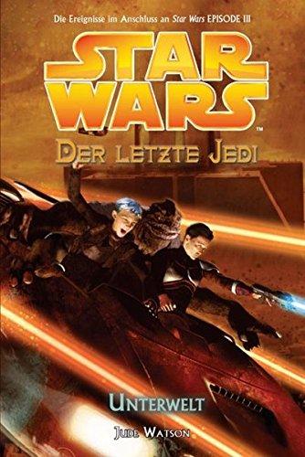 star-wars-der-letzte-jedi-bd-3-unterwelt