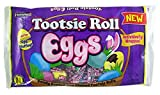 Individually Wrapped Tootsie Roll Candy