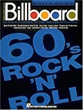 Billboard Top Rock 'n' Roll Hits of The 60's, , 0793508312