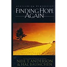 Finding Hope Again: Overcoming Depression