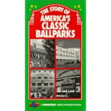 America's Classic Ballpark: Story of