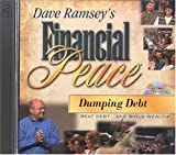 Dumping Debt (Dave Ramsey's Financial Peace)