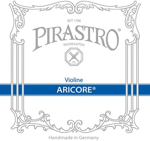 Pirastro 416221 Aricore Violin a-2 medium