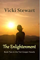 The Enlightenment: Book Two in the Tori Cooper Novels Kindle Edition