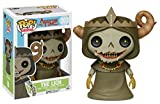 Funko Pop TV: Adventure Time-The Lich King Action Figure