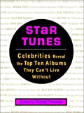 Star Tunes, Michael Friedman, 0452282349