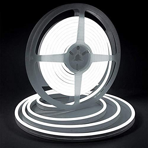 led strip light silicone