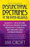 Dysfunctional Doctrines, Jim Croft, 1581690800