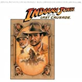 Indiana Jones And The Last Crusade (John Williams)