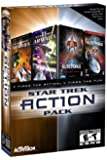 Star Trek Action Pack - PC