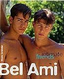 Ben Ami, Bel Ami Staff, 3861870657