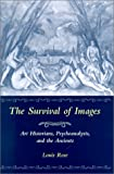 The Survival of Images, Louis Rose, 0814328601