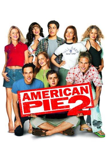 Free American Pie 2