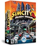 SimCity 4: Rush Hour Expansion Pack