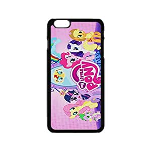 My little pony Case Cover For iPhone 6 Case