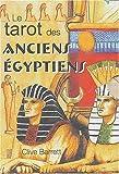 Le tarot des anciens Egyptiens (1Jeu)