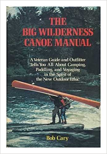 manual paddle better