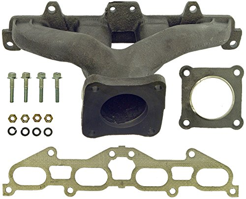 Dorman 674-553 Exhaust Manifold Kit For Select Chrysler / Dodge / Plymouth Models