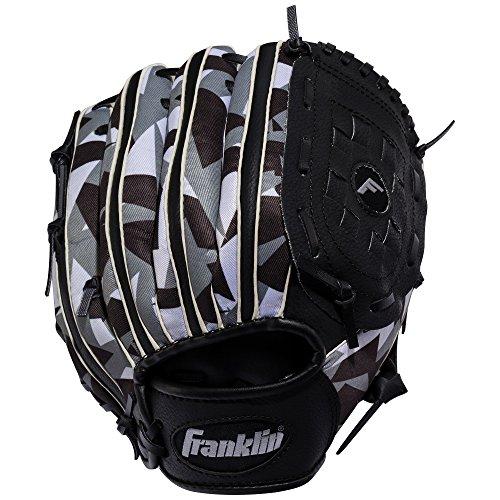 Franklin Sports 10