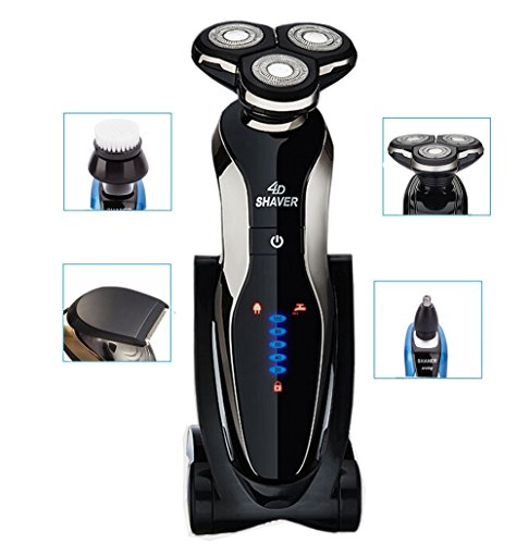 closest electric shaver - 9