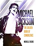 Michael Jackson, Michelle Eugene, 1434983676