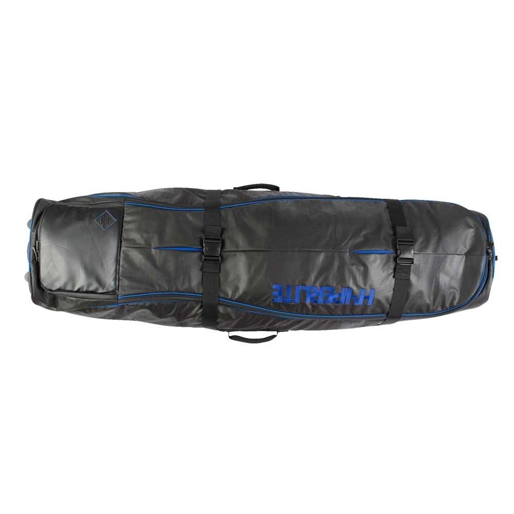 2015 Hyperlite Deluxe Wheelie Board Bag