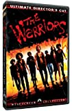 The Warriors (Bilingual)