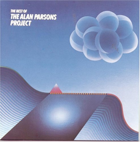 The Best of the Alan Parsons - Mall Emerald Ma