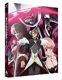 Rinne No Lagrange - Season 2 Vol.4 (BD+POSTCARD+BOOKLET) [Japan LTD BD] BCXA-446