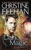 Dark Magic (Carpathian Novels)
