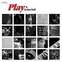 Play (Vinyl)