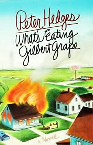 What's Eating Gilbert Grape, Hedges, Peter