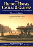 Historic Houses, Castles and Gardens, Museums and Galleries, Great Britain and Ireland, , 1903665000