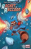 FCBD: Rocket Raccoon (Rocket Raccoon (2014-2015)) (English Edition)