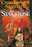 Sage (The Star Stone, Book 2)