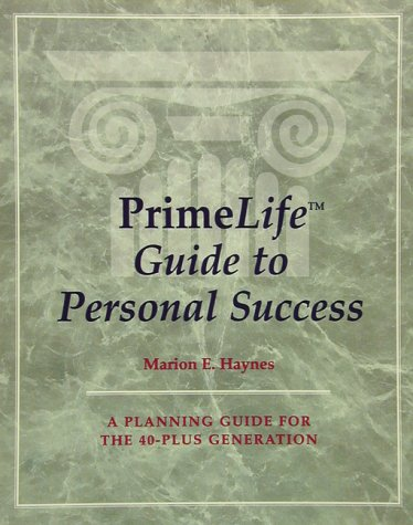 primelife-guide-to-personal-success-crisp-professional-series