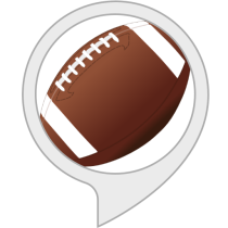 American Football Trivia