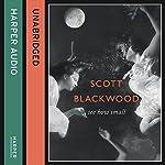 See How Small | Scott Blackwood
