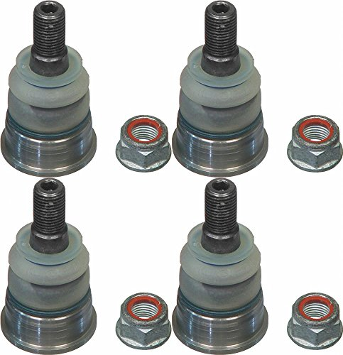 prime-choice-auto-parts-ck524x4-set-of-4-upper-ball-joints-front-and-rear