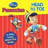 img - for Disney Mini Board Books -