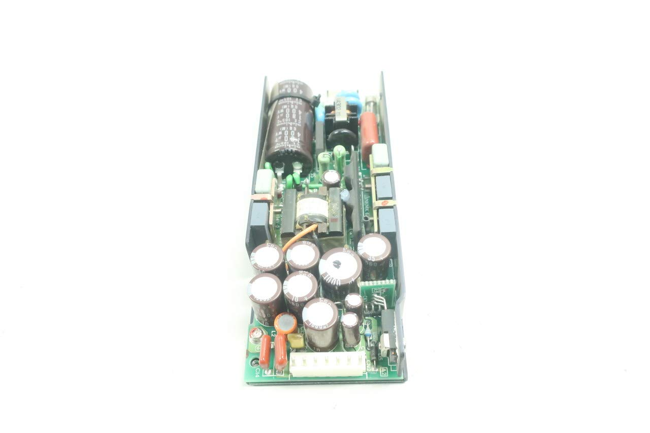 NEMIC LAMBDA LWT-3H-5FF Power Supply 85-250V-AC 5//1.2//0.6A 5//15V-DC 30W