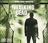 The Walking Dead by Global Stage Orchestra