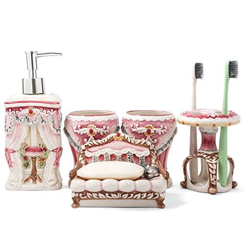 Best Bathroom Tumblers