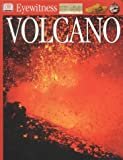 img - for Volcano (Eyewitness) book / textbook / text book