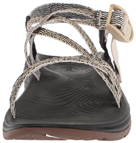 Warm Bow Zvolv X Women's Sandal Athletic Chaco qcFXYRwZ