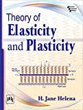 Theory of Elasticity and Plasticity