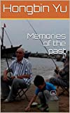 img - for Memories of the past book / textbook / text book