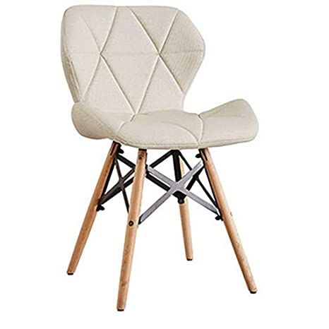 Amazon.com: Taburete de bar para el hogar, silla de ...